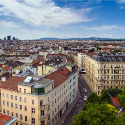 Top Attractions in Vienna