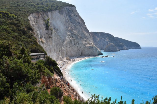 Greece Beach Holidays - 2 Dreamy Destinations for Beach Lovers
