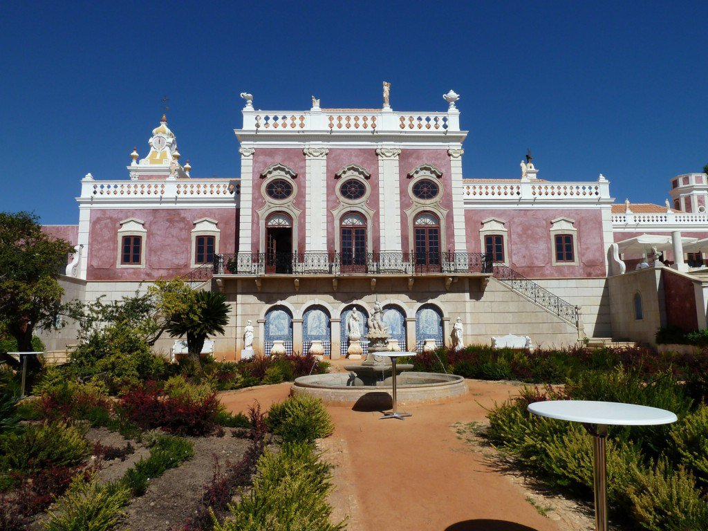 Top Attractions in Faro Experience the Portuguese Vibes in Faro