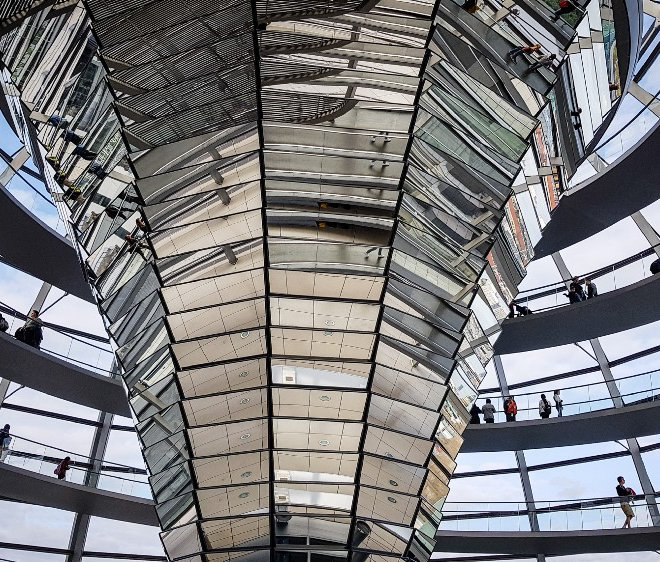 Berlin Reichstag 2