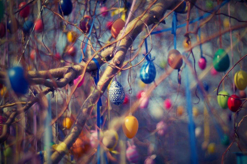 Easter City Break - Destination Ideas for a Unique Easter 16