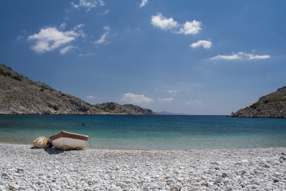 Greek Island Holidays Must see in the Dodecanese Islands of Greece 13