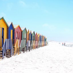 Colorful-Beaches-Around-the-World-Cover