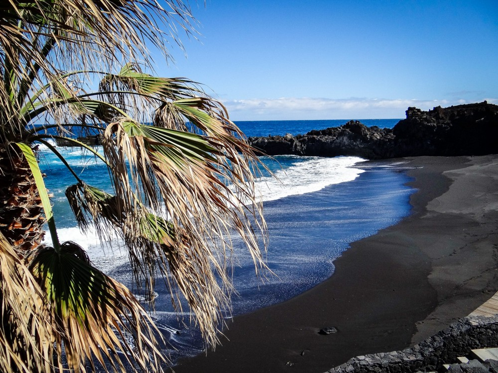 La Palma Island 6